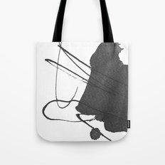 Amnesia 2 Tote Bag
