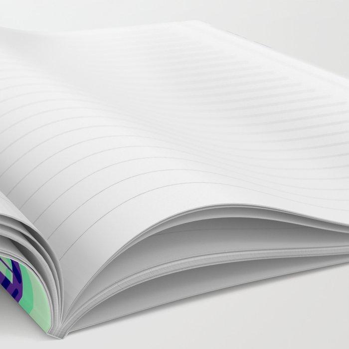 Cylindrical error Notebook