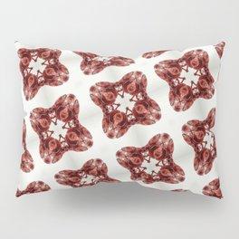 11 Pillow Sham