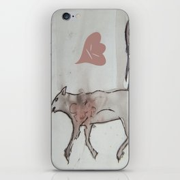 Kill iPhone Skin