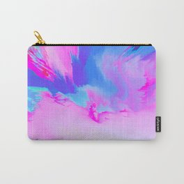 Ooze Carry-All Pouch