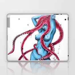 Septoid the Revival Laptop & iPad Skin