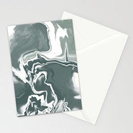 Ink #3 Stationery Cards