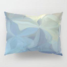 Renewal Pillow Sham