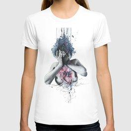 Dissonance T-shirt