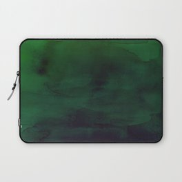 Watercolor (Witch's Blood) Laptop Sleeve
