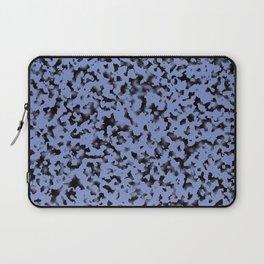 Rizzi II Laptop Sleeve