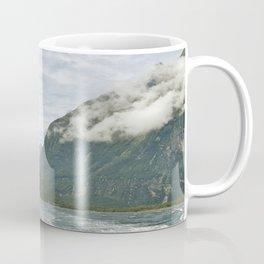 Milford Sound Coffee Mug