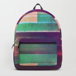 fylss hyryzynz Backpack