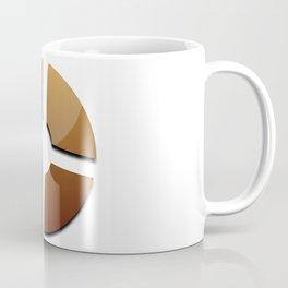 Team Fortresş 2 Logo Coffee Mug