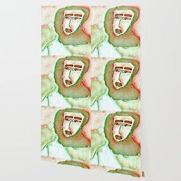 Forlorn Wallpaper