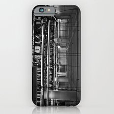 The Strand Slim Case iPhone 6s