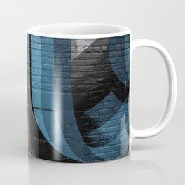 Bushwick's Street Arts Coffee Mug