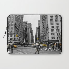 LOW Laptop Sleeve
