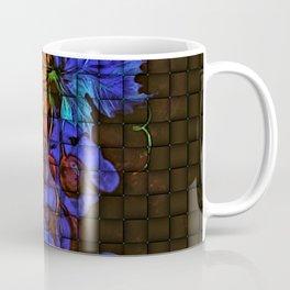 SWEET AND JUICY Coffee Mug