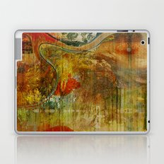 Delkina dream Laptop & iPad Skin
