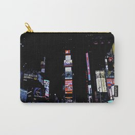 State of Mind Carry-All Pouch