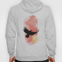 Eagle Solstice Hoody