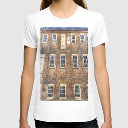 Georgian London T-shirt