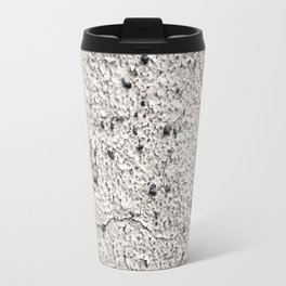 Crackles Travel Mug