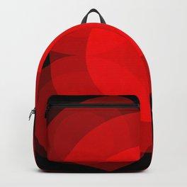 Arawn Backpack