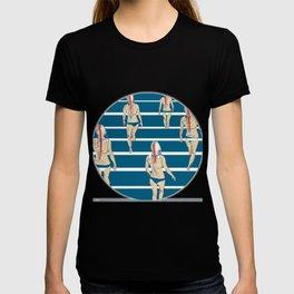 Thetis T-shirt