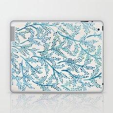Branches Laptop & iPad Skin