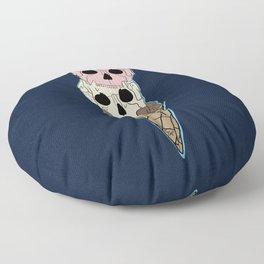 Warmth Floor Pillow