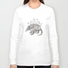 Armadillito Long Sleeve T-shirt