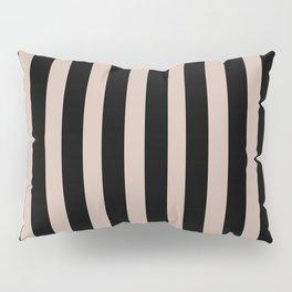 Timeless Stripes #10 Pillow Sham