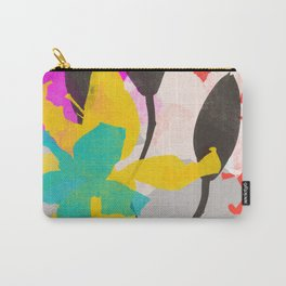 lily 4 Carry-All Pouch