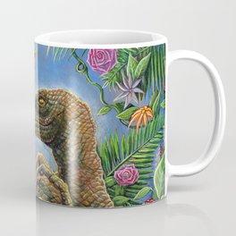 Frolic Coffee Mug