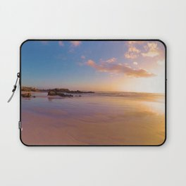Hermanus, south Africa. Laptop Sleeve