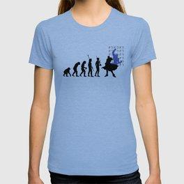JoJo - Evolution T-shirt