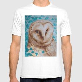 Third Sight T-shirt