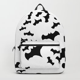 Make Me Batty Backpack