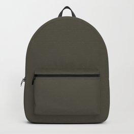 Grape Leaf Backpack