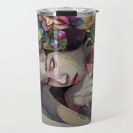 Indelible Travel Mug