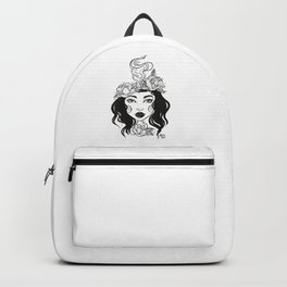 Head Potions Backpack