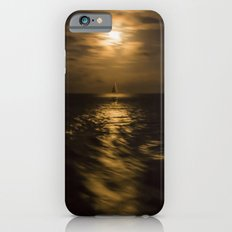 I'll Sail Away iPhone 6s Slim Case