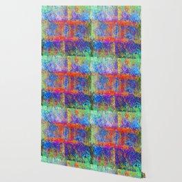 20180811 Wallpaper