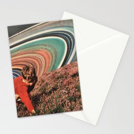 Pick and Choose Stationery Cards