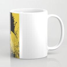Abstract Thinking Mug