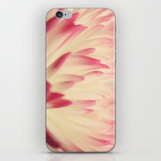 Come What May iPhone & iPod Skin