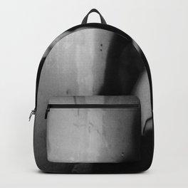 hook Backpack
