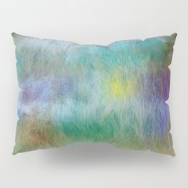 Forest of Dreams Pillow Sham
