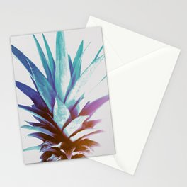 Tropical Top Stationery Cards