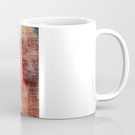 It's Good to Smile Coffee Mug
