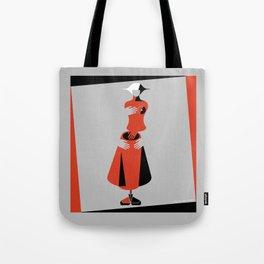 The Handmaid's Tale Tote Bag