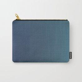 ASPHALT - Plain Color Iphone Case Carry-All Pouch